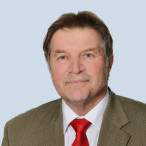 <b>Bernhard Benz</b> - benz_bernhard-53df2fe956a02