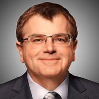 Harry Scheuenstuhl - Oberbürgermeister für Rothenburg